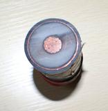 铠装电缆 国标电缆  yjv22电缆 -VV22单芯铠装电缆