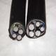 铝合金电缆 ACWU90合金电缆-YJHLV82铝合金电缆