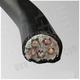 电力电缆 铜芯电缆 YJV电缆-YJV 5*2.5 5芯电缆