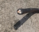 橡套电缆YZ电缆 橡胶电缆-YZ普通三芯橡套电缆