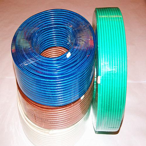 有线电视线 高清数字有线电视线-SYWV-75-5纯铜网高清电视线