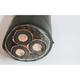 高壓電纜 銅芯高壓 YJV22電纜線-YJV22 3*70
