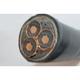 高压电缆YJV22 高压铠装电缆 -YJV22  3*50