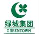 绿城集团1