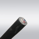 CJPJ85-NC 3*1.5平方 船用电缆 -CJPJ85-NC 3*1.5平方 船用电缆