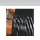 国标YJV3x35+1x16四芯铜芯电缆-国标YJV3x35+1x16四芯铜芯电缆