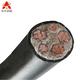 交联电缆 五芯交联电缆YJV3x35+2x16平方-5芯交联电缆YJV3x35+2x16