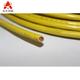电线 铜电线 塑铜线 单芯铜线 铜芯线BV16平方-电线BV16平方