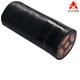 铜电缆 五芯交联电缆VV 4*50+1*25平方-5芯铜电缆VV4X50+1X25