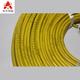 电线 铜电线 塑铜线 单芯铜线 铜芯线BV10平方-电线BV10平方