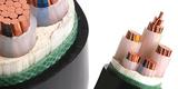 【知识集锦】电缆烧焦的原因及解决方法