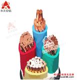 电缆常见的出现疙瘩的排除方法
