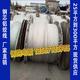 钢芯铝绞线25平方到300平方现货供应-