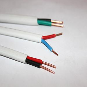 电线电缆绝缘电阻的测量