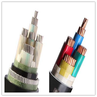 杭州安信电线电缆价格这么低,是真的吗?
