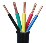 【杭州安信】教你电缆出现气孔、气泡或气眼的解决方法