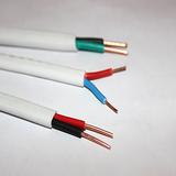 【浙江】最浪漫的事,就是能去杭州电缆厂采购铜芯护套线