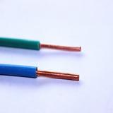 【安徽】看阻燃电线 他们还是钟爱杭州电缆厂