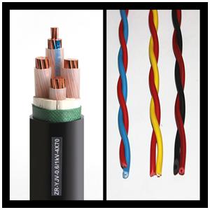电工牛人10年经验,总结的41例电线电缆接线方法