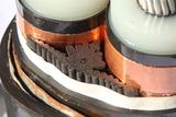【千岛湖】网上采购电线电缆,杭州电缆厂铝芯电缆采购超方便