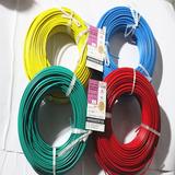 【新疆】全国电线电缆客户都去哪里了,原来都去杭州电缆厂啦!