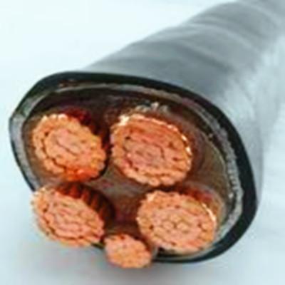 杭州电缆厂告诉你电缆的阻燃、耐火如何区分?