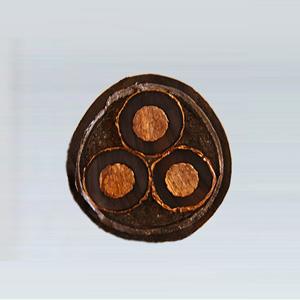 【杭州】采购大量高压铜芯电缆,杭州电缆厂持续优惠中……