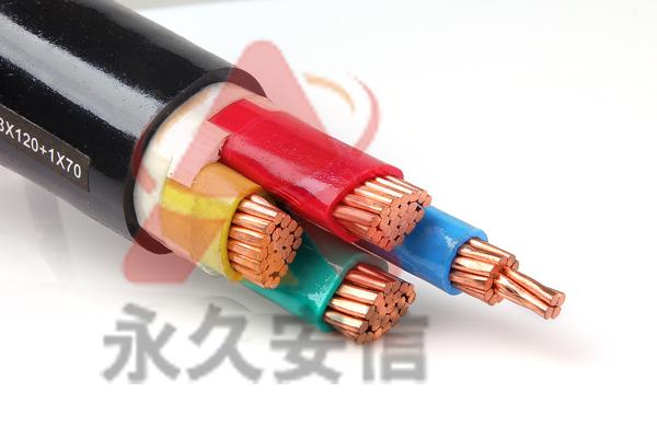 【浙江】电缆厂家,他们在杭州安信下单