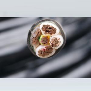 【上海】杭州电缆厂认真生产50平方铜电缆,只为你的好评
