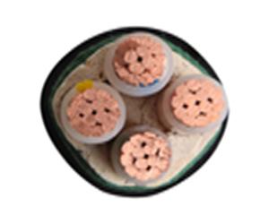 【外贸单】50平方铜电缆不便宜?杭州电缆厂大品牌!
