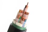 【绍兴】选择杭州电缆厂50平方铜电缆的理由就是这么简单