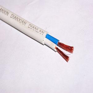 【浙江】两芯软护套线 他们都觉得杭州电缆厂真心实在!