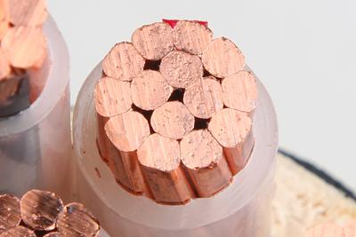 【优惠】电力电缆规格型号齐全,价格优惠,就在杭州电缆厂