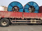【外贸订单】号外号外,杭州电缆厂国标yjv电缆已经远销印度尼西亚了
