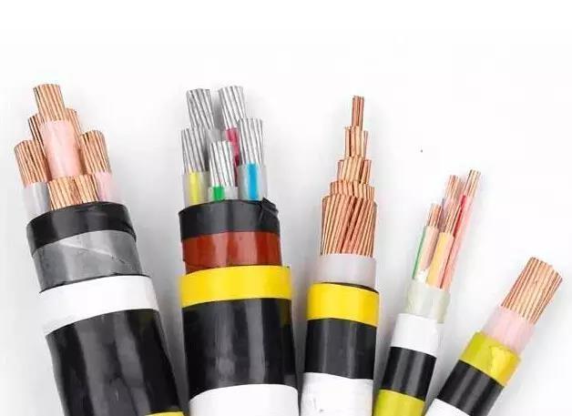 【行业】电缆外径粗细不均和竹节形的现象