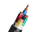 【江苏】这么优惠的国标yjv电缆,居然出自杭州电缆厂