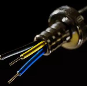 常用电线电缆都需要做哪些检测认证?