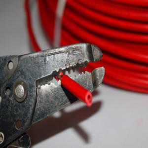 【云南】受建筑装潢追随,杭州电缆厂2.5平方电线规格您的首选