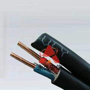 铝线比铜线更容易起火原因
