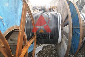 【浙江】杭州电力电缆 认准杭州电缆厂