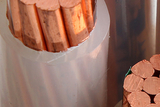 【科普】浅析16类电力电缆的生产加工工艺流程