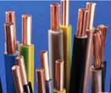 什么是阻燃电缆?阻燃电缆有什么特性?