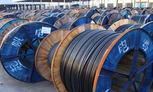采购国标yjv电缆,杭州电缆厂更符合大众消费