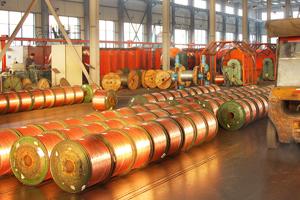 家装电线生产厂家,心系杭州电线电缆厂