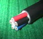 绝了,杭州安信的电线电缆竟如此好用
