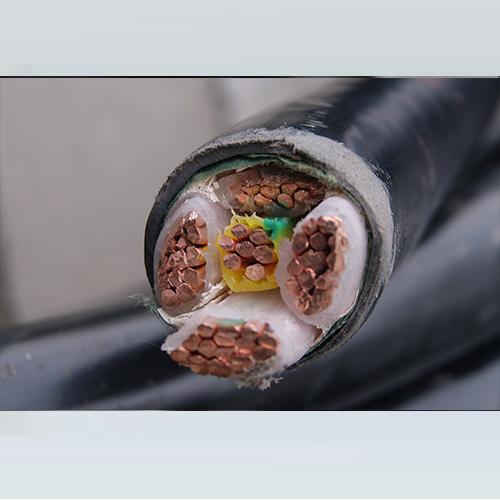 电缆的多样性,且看杭州安信的分析