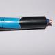 厂家直销2×4防水阻燃电源线 RVV护套软电线 KVVR控制电缆-RVV KVVR 2×4