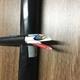 国标1.5平方防水阻燃综合线 2芯RVV护套电源线 控制电缆-RVV KVVR 2×1.5