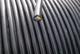 厂家直销4×6平方铜芯RVV综合电源线 KVVR控制电缆 软护套线-RVV KVVR 4×6