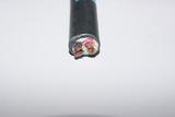 厂家直销4×4平方无氧铜芯护套软线 RVV综合线 KVVR控制电缆 -RVV KVVR 4×4